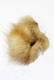 Влагалище лисицы